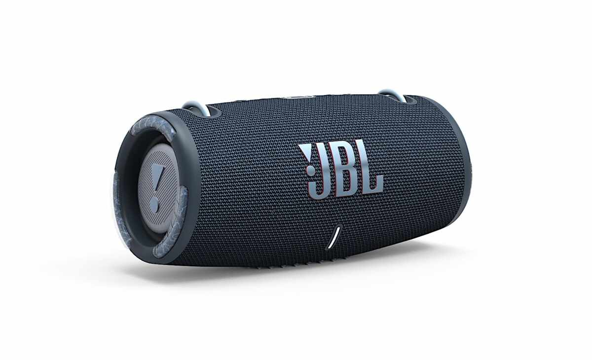 JBL Altavoces Bluetooth: Flip, Charge, Xtreme, Pulse